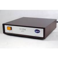 Pré-ampli phono AURORASOUND VIDA Prima