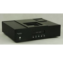 Lecteur Pier Audio CD 880 SE