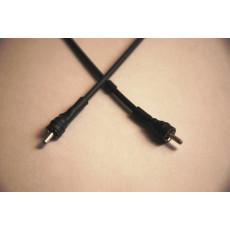 Câble numérique ACHF RCA/RCA