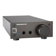 Ampli casque Lehmann Audio Linear SE