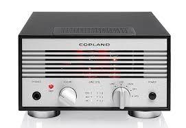 Dac Copland 215