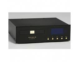 Lecteur CD Audio Note Zero
