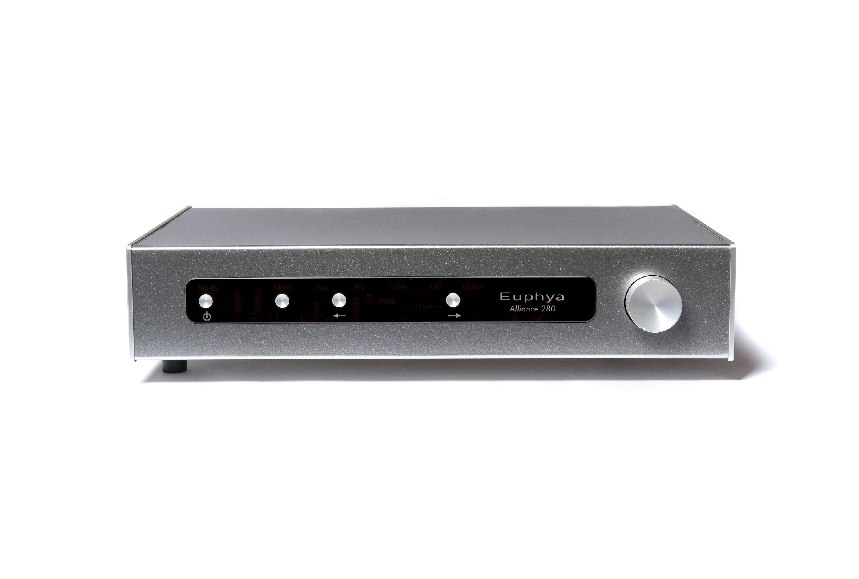 Ampli Euphya Alliance 280