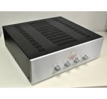 amplificateur intégré Audio Note Oto SE
