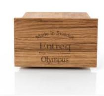 Ground Box Entreq Olympus Infinity