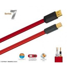 Cable Wireworld USB Starlight 7 2m