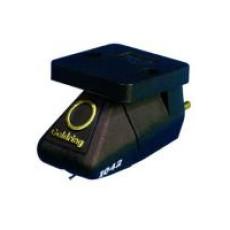 Cellule Vinyle Goldring 1042
