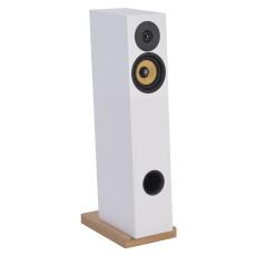 Davis Acoustics Courbet N°4
