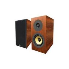 Davis Acoustics Olympia