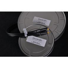 Câble modulation Lavardin CML 130