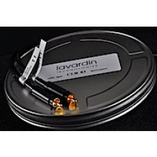 Câble modulation Lavardin CLR 83