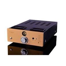 Ampli Hybride MS 480 SE