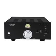 Ampli Hybride Pier Audio MS 580 SE
