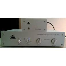 Préamplicateur Ristea Audio PS-V01