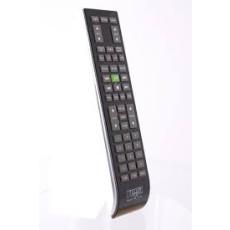 Solaris télécommande universelle Rega